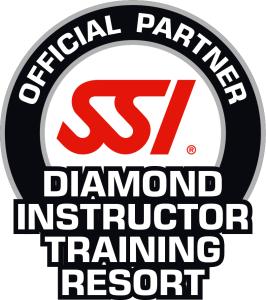 SSI Instructor Training Resort